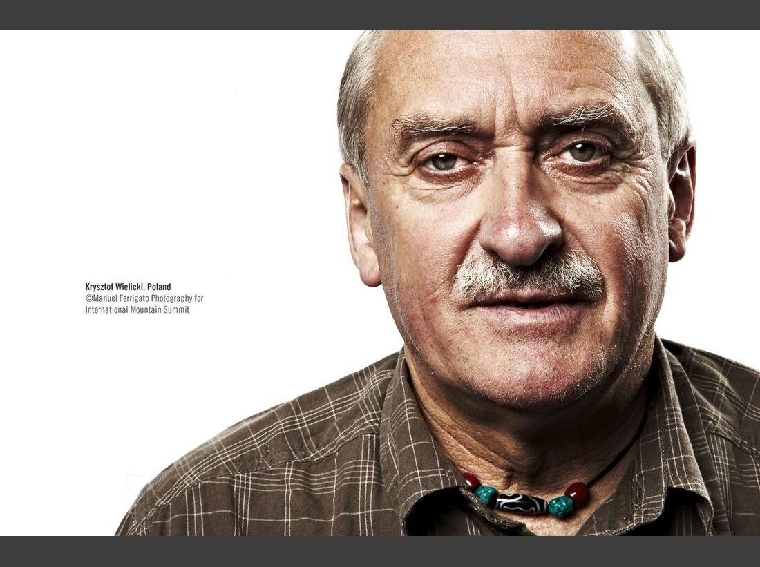 KL-IMS-Mountaineers-Portraits-c-Manuel-Ferrigato-Krysztof-Wielicki (jpg)