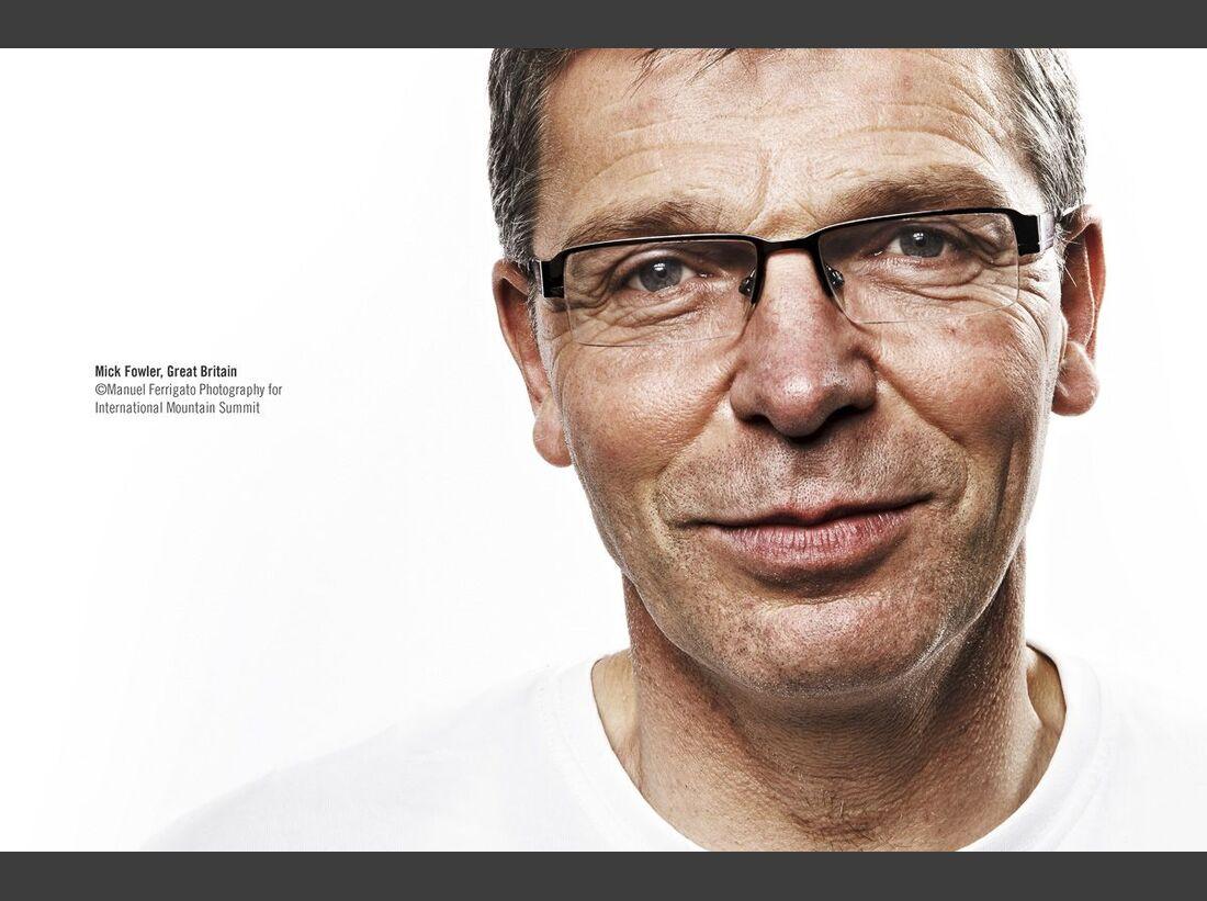 KL-IMS-Mountaineers-Portraits-c-Manuel-Ferrigato-Mick-Fowler (jpg)