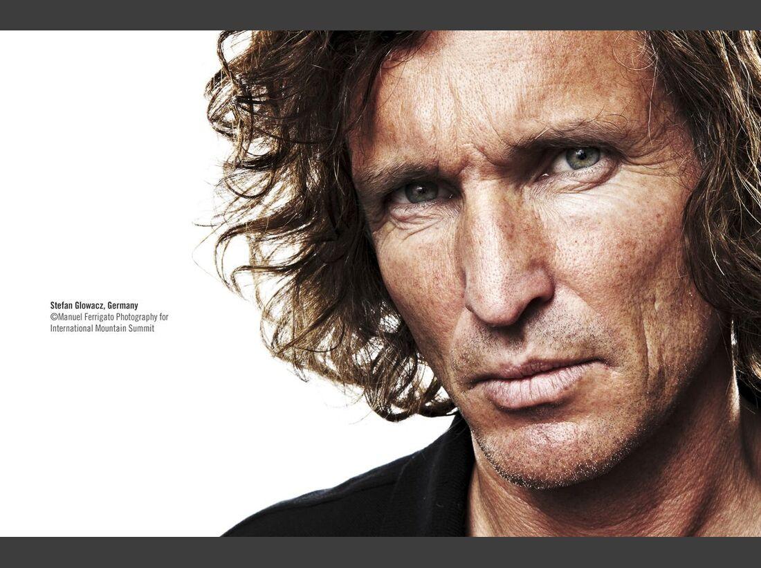 KL-IMS-Mountaineers-Portraits-c-Manuel-Ferrigato-Stefan-Glowacz (jpg)