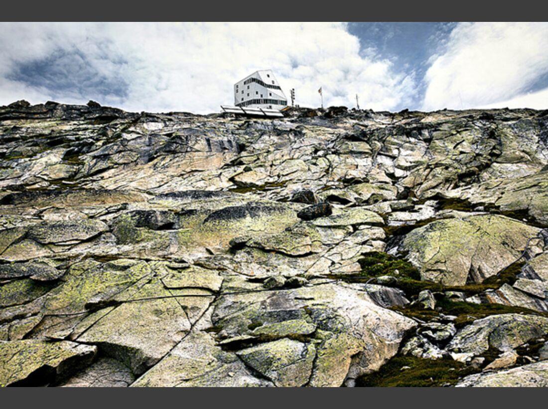 KL-IMS-Photo-Contest-2012-top-100-c-10
