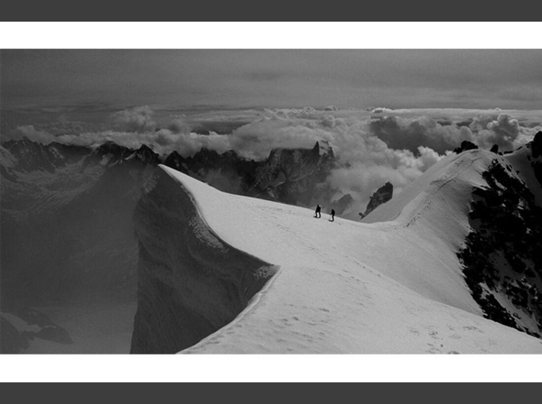 KL-IMS-Photo-Contest-2012-top-100-c-2
