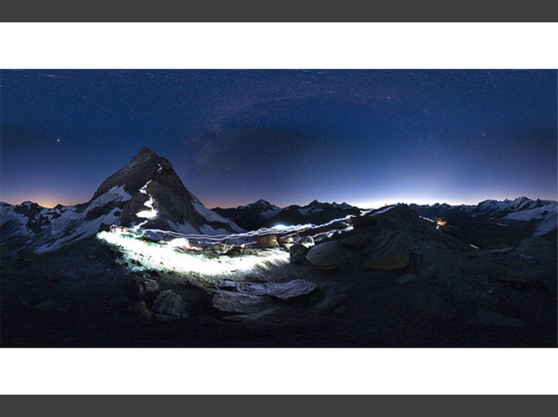 KL-IMS-Photo-Contest-2012-top-100-c-40