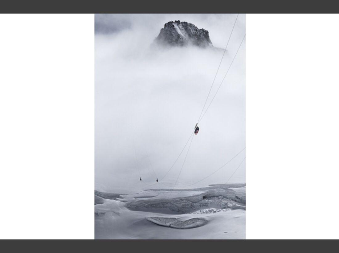 KL-IMS-Photo-Contest-2012-top-100-c-76