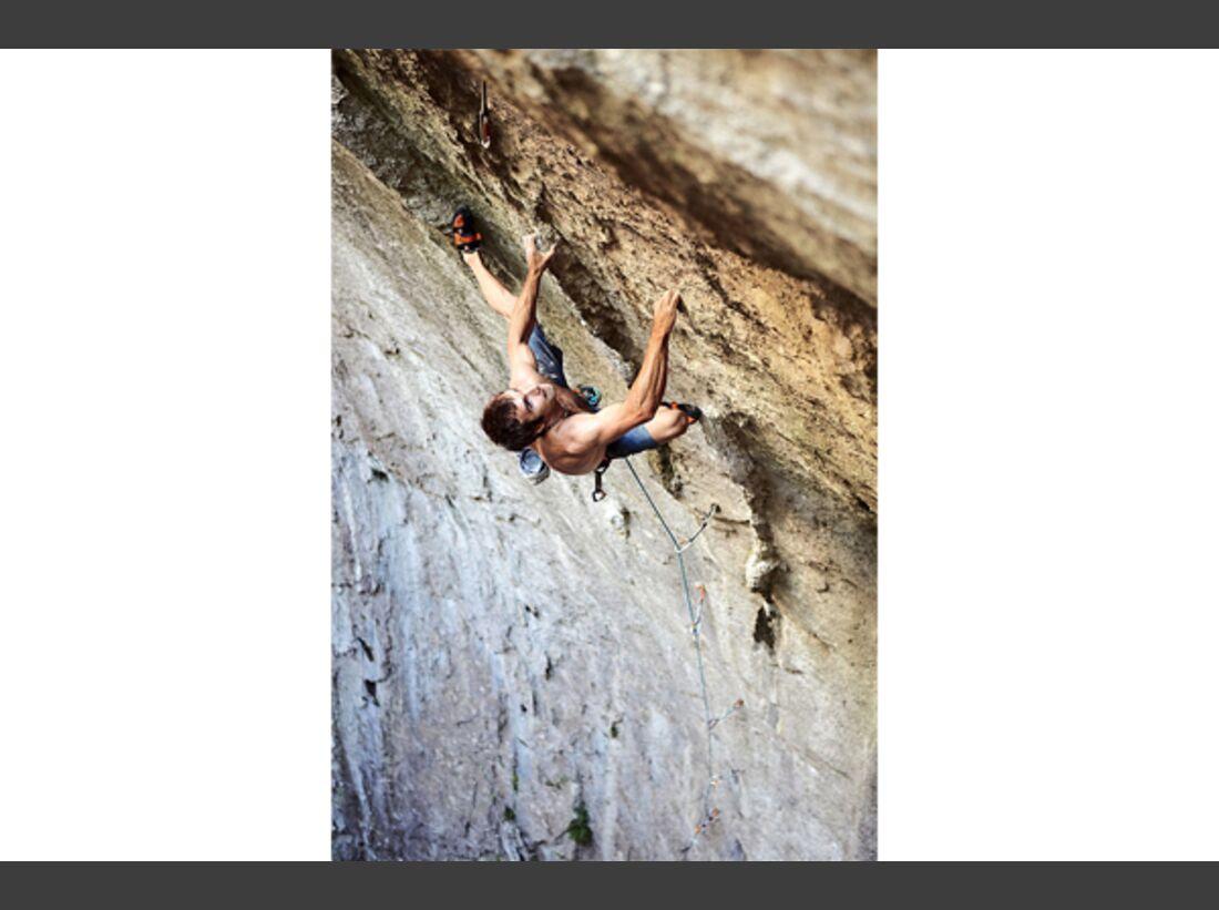 KL-IMS-Photo-Contest-2012-top-100-c-8
