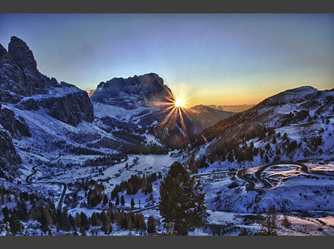 KL-IMS-Photo-Contest-2012-top-100-c-94