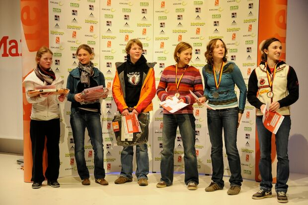 KL ISPO Bouldercup 2009_11
