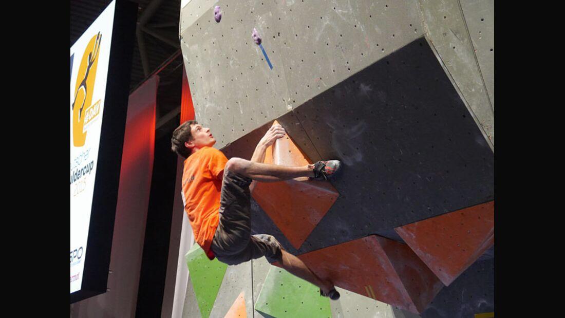 KL-ISPO-Bouldercup-2013-02-03-ISPO-München-116 (jpg)