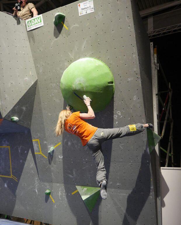 KL-ISPO-Bouldercup-2013-02-03-ISPO-München-155 (jpg)