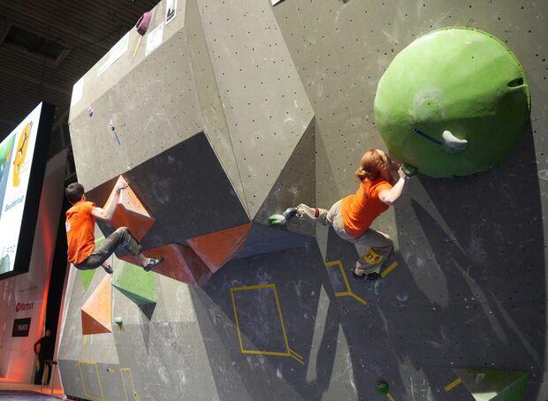 KL-ISPO-Bouldercup-2013-02-03-ISPO-München-198 (jpg)