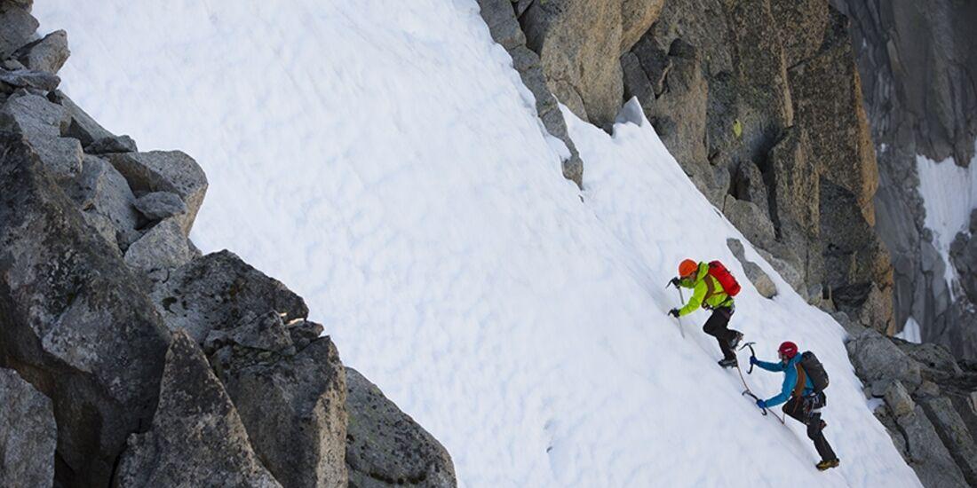 KL-ISPO-Kletter-Equipment-Arcteryx-Action-6