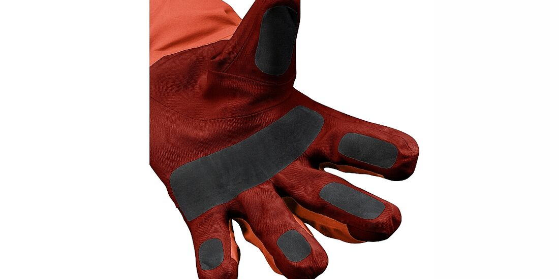 KL-ISPO-Kletter-Equipment-Arcteryx-Lithic-Glove-2