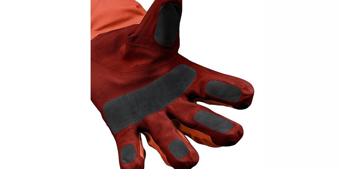 KL-ISPO-Kletter-Equipment-Arcteryx-Lithic-Glove-2