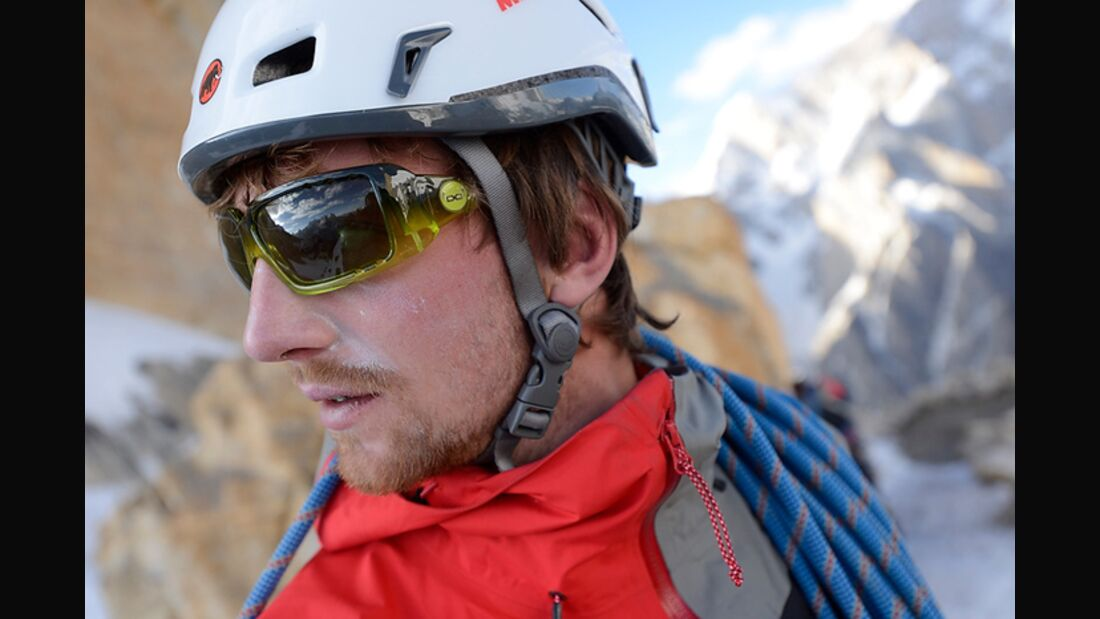 KL-Interview-Peter-Ortner-EOFT-14-Corey-Rich (jpg)