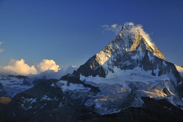 KL_Jasper_1315-RG-Matterhorn (jpg)