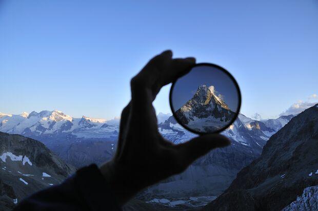 KL_Jasper_1322-RG-MatterhornPol (jpg)