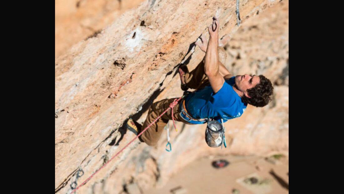 KL-Joe-Kinder-Essentials-Climbing-teaser-2