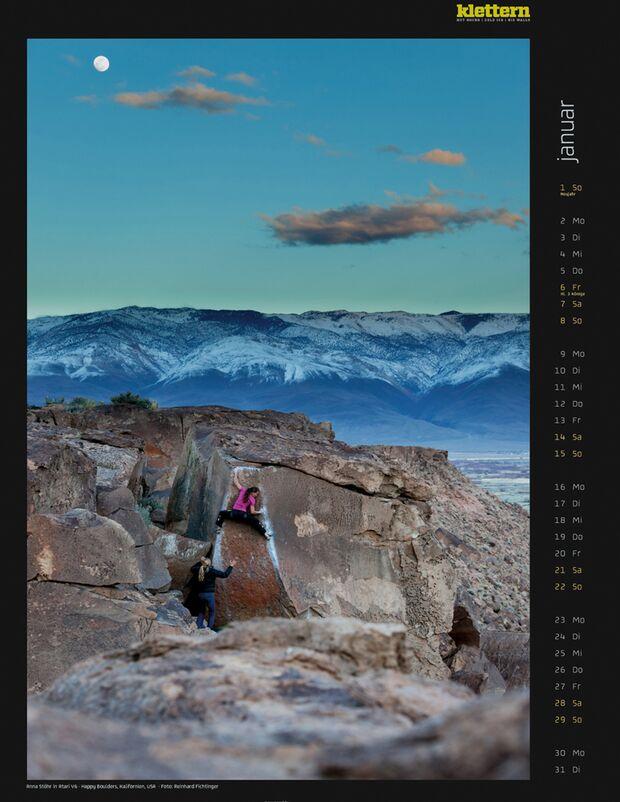 KL_Kalender11_TMMS_KAL_KLETTERN_01 (jpg)