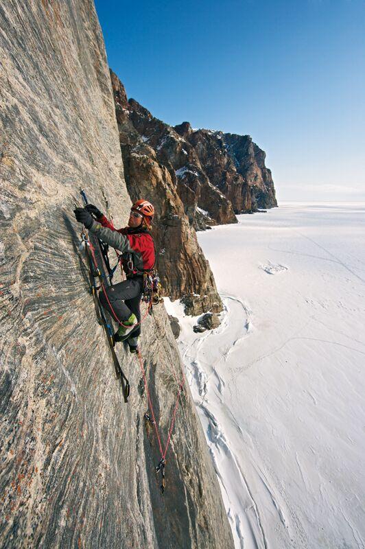 KL-Kalender2010_03-05-2008-Baffin-Island-071 (jpg)