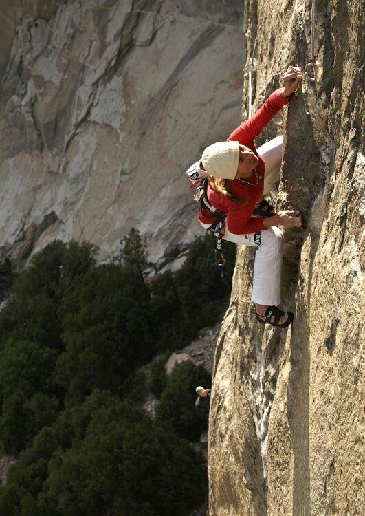 KL-Kalenderbild-Yosemite (jpg)