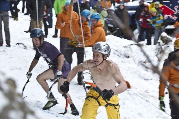 KL-Kandersteg-Iceclimbing-20122012__O2F3894 (jpg)