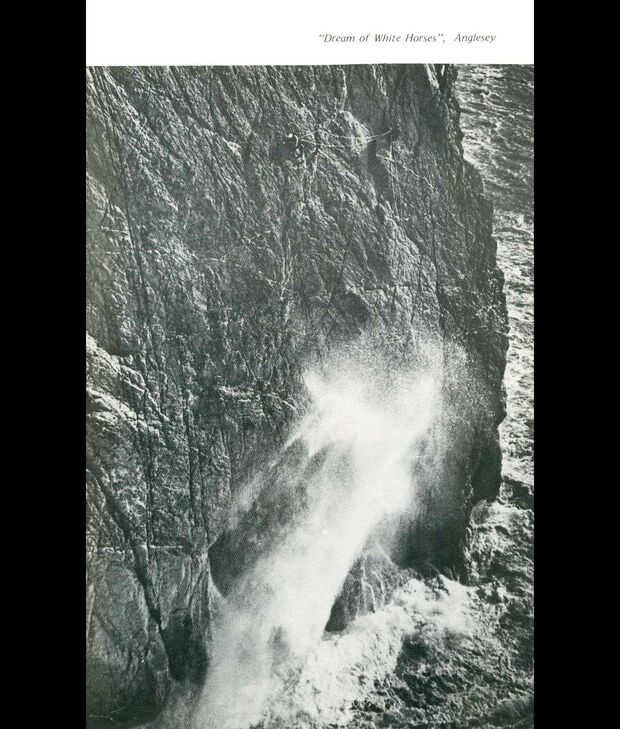 KL-Katalog-1972_Chouinard-16 (jpg)