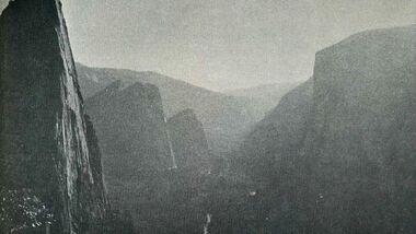 KL-Katalog-1972_Chouinard-3-quer-Teaser (jpg)