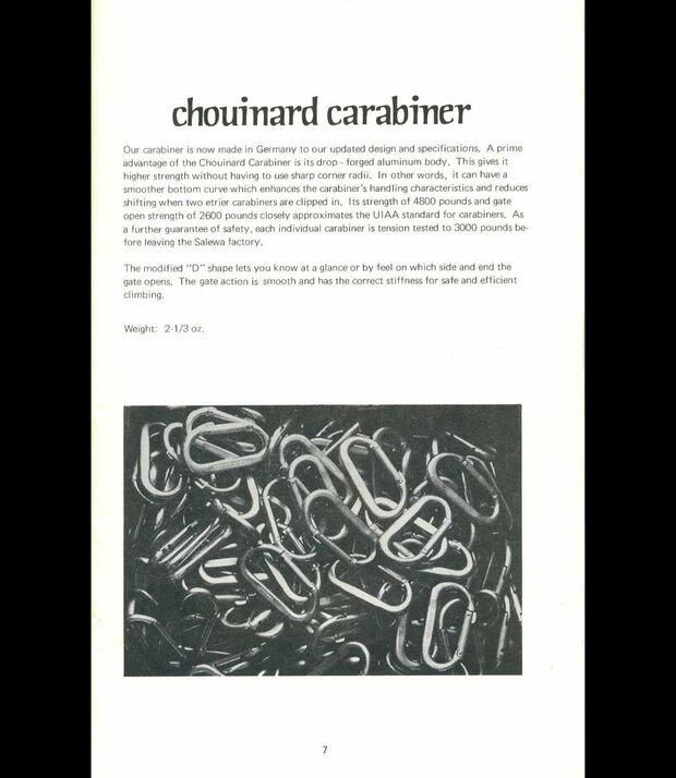 KL-Katalog-1972_Chouinard-8 (jpg)