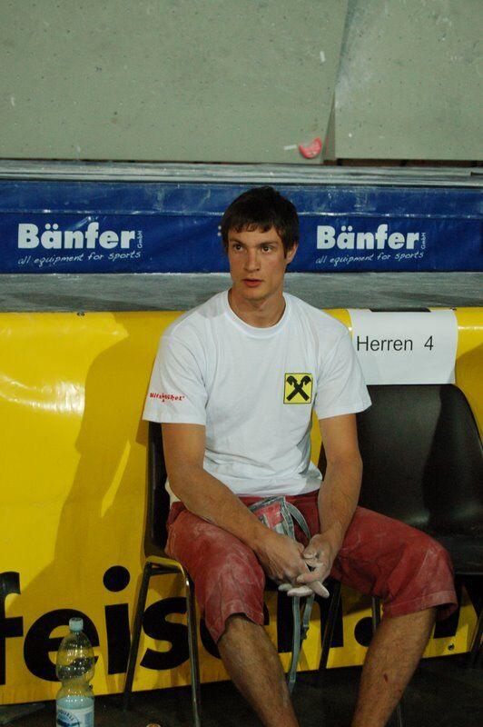 KL_Kitzcup211_Stefan Danker02 (JPG)