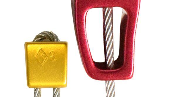 KL-Klemmkeile-Black-Diamond-Stopper (jpg)