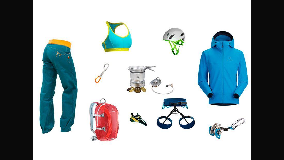 KL-Kletter-Ausruestung-editors-choice-klettern-Kletter-Equipment-teaser (jpg)