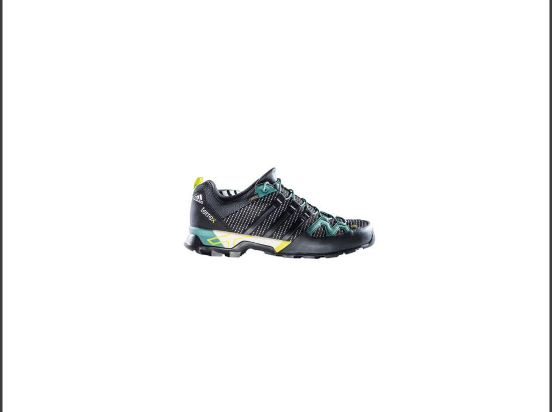 KL-Kletter-Ausruestung-editors-choice-klettern-Zustiegsschuh-adidas-Outdoor_TerrexScopeGTX (jpg)