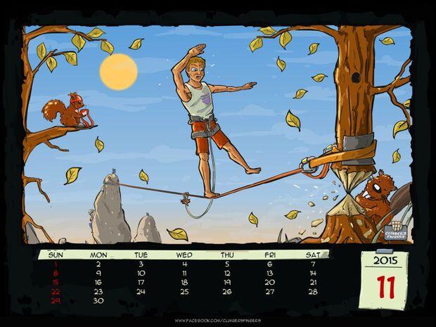 KL-Kletter-Comic-Kalender-2015-Climbers-Fingers-November (jpg)