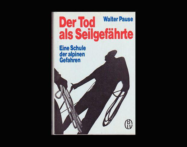 KL-Kletter-Lehrbuch-der-Tod-als-Seilgefaehrte-Pause (jpg)