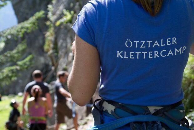KL-Klettercamp-Oetztal-2013-13 (jpg)