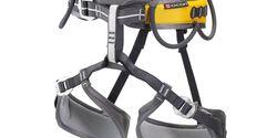 KL-Klettergurt-2013-Klettergurte-Hersteller-Produktname-Ocun-Twist-Tech (jpg)
