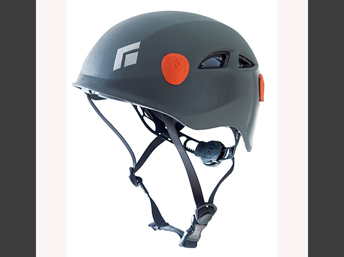 KL_Kletterhelm_Black-Diamond-Half-Dome (jpg)