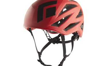 KL-Kletterhelm-Test-2013-Black-Diamond-vapor_frrd (jpg)