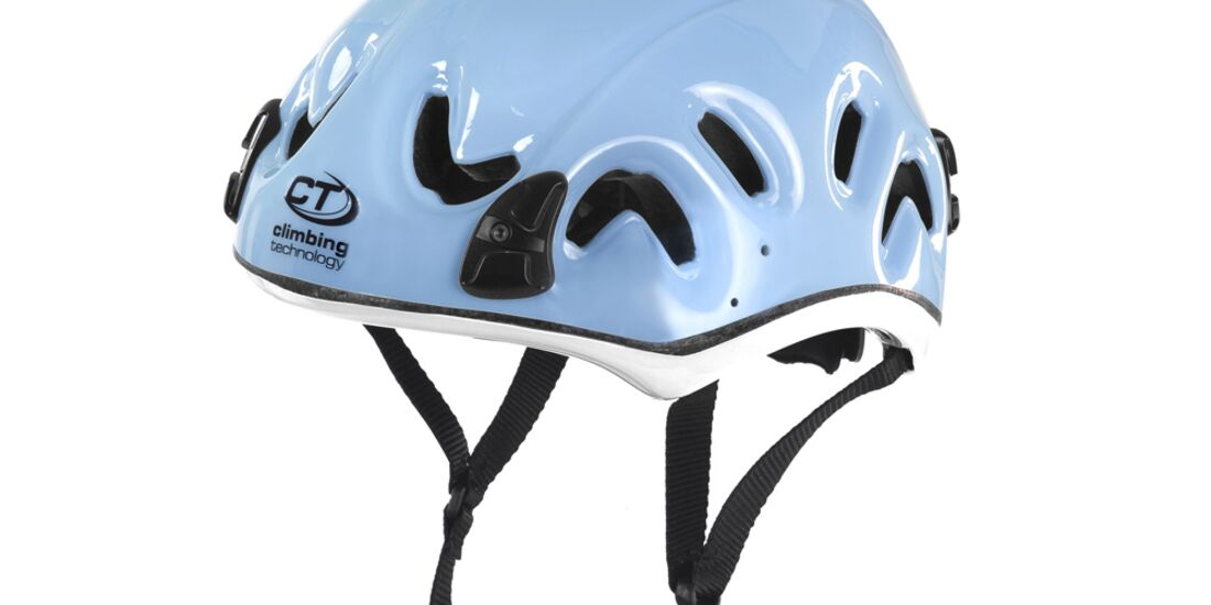 KL-Kletterhelm-Test-2013-Climbing-Technology-MIZAR_light-blue (jpg)