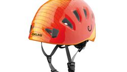 KL-Kletterhelm-Test-2013-Edelrid-Shield-II-red-sahara (jpg)