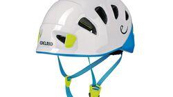 KL-Kletterhelm-Test-2013-Edelrid-Shield-Lite (jpg)