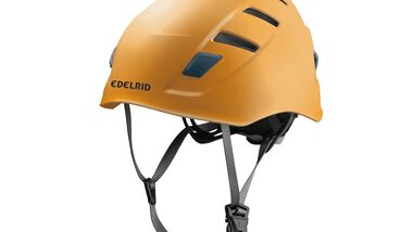 KL-Kletterhelm-Test-2013-Edelrid-Zodiac-sahara (jpg)