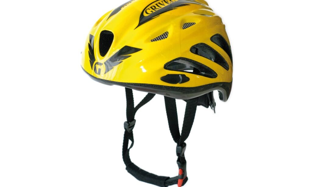 KL-Kletterhelm-Test-2015-Grivel-Air-Tech (jpg)