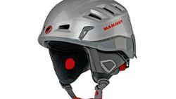 KL-Kletterhelm-Test-2015-Mammut-Alpine-Rider-2 (jpg)
