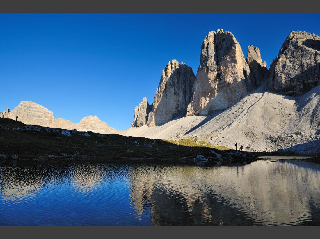 KL-Klettern-Dolomiten-c-Ralf-Gantzhorn-1 (jpg)