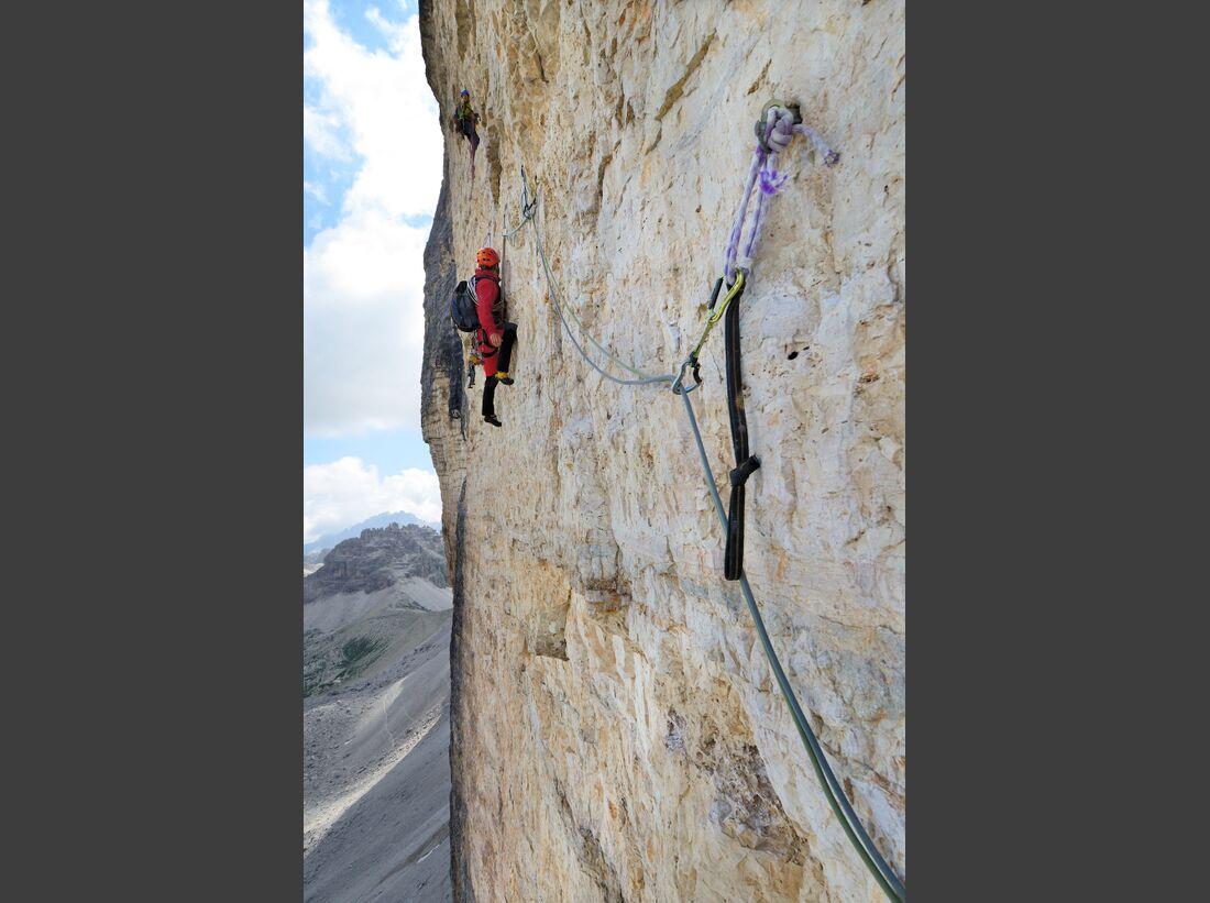 KL-Klettern-Dolomiten-c-Ralf-Gantzhorn-10 (jpg)