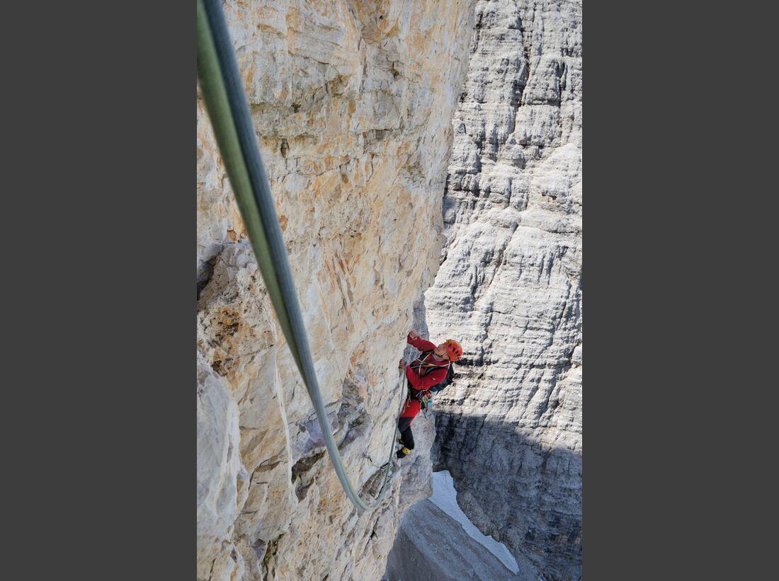 KL-Klettern-Dolomiten-c-Ralf-Gantzhorn-7 (jpg)