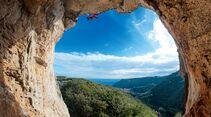 KL-Klettern-Finale-Ligurien-F-antri-rossi-1_klein (jpg)