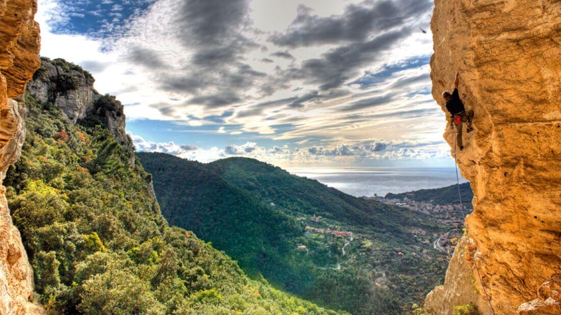 KL-Klettern-Finale-Ligurien-F-corno-ovest_bearb (jpg)
