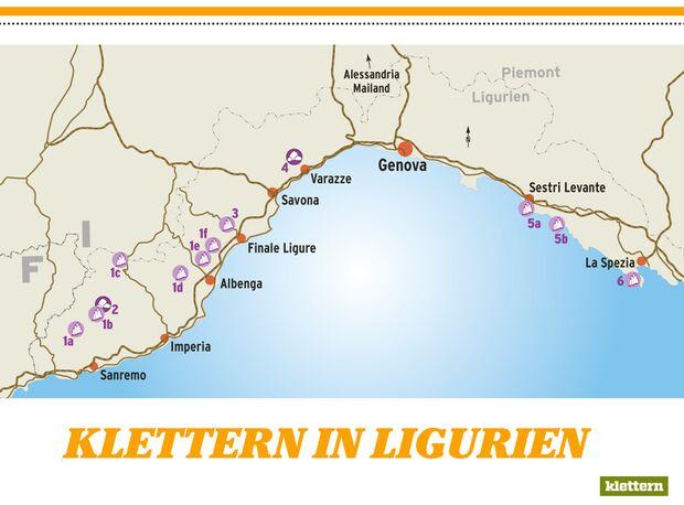 KL-Klettern-Finale-Ligurien-Karte-c-Johanna-Widmaier-S026_klettern_9_14 (jpg)