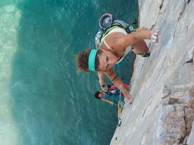 KL-Klettern-Finale-Ligurien-capo-noli-azzurra-gallo (jpg)